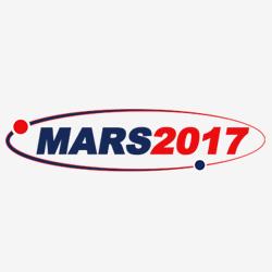 MARS 2017 :meeting de printemps en Italie Mars2010