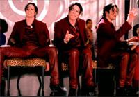 Fórum Michael Jackson Fanfiction - Click Aqui e vá  para o Fórum
