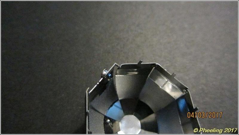 R2-D2 [Metal Earth] 04_80012