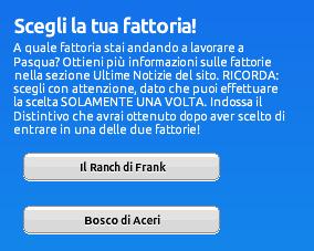 [ALL] Scegli la tua Fattoria: Ranch di Frank vs Foglia d'Acero - Pagina 2 -hlfo156