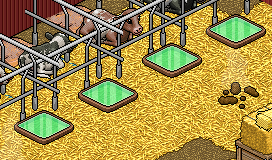 [ALL] La Fattoria dei Dolci | Game La Fattoria degli Animali #1 -hlfo168