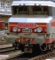 [HFR160] Plaques de locomotives - Page 2 Captur28
