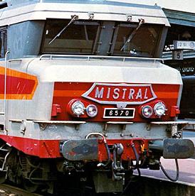 [HFR160] Plaques de locomotives - Page 2 Captur29