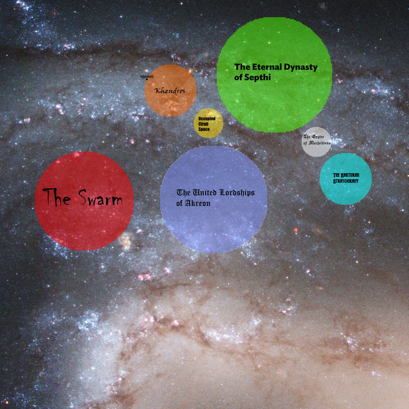 Map of Known Space Vol5_c11