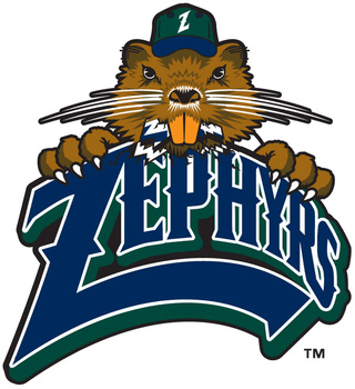 WEASELSports -LIVE- Zephyr11
