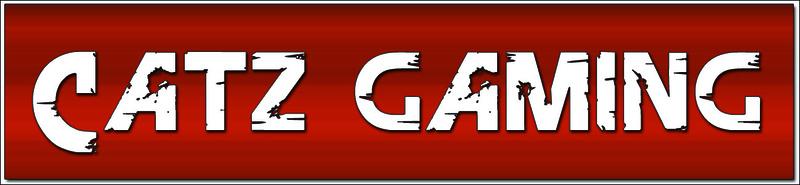 Catz Gaming