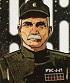 Pilot im Fokus - Hall of Fame Dalli10