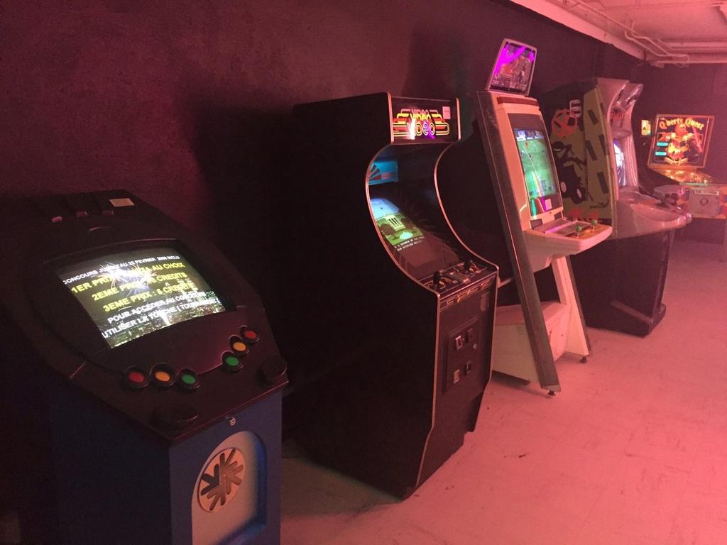 Pixel Museum, le premier musée permanent du jeu vidéo en France! C5dcyr10