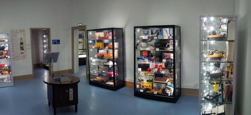 Pixel Museum, le premier musée permanent du jeu vidéo en France! C5dk4-11