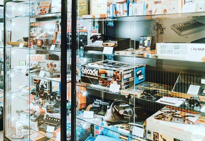 Pixel Museum, le premier musée permanent du jeu vidéo en France! C5gmpv10