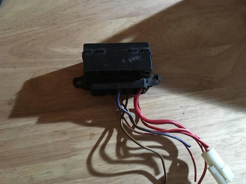 Electronique 1200 Sp à donner Img_4614