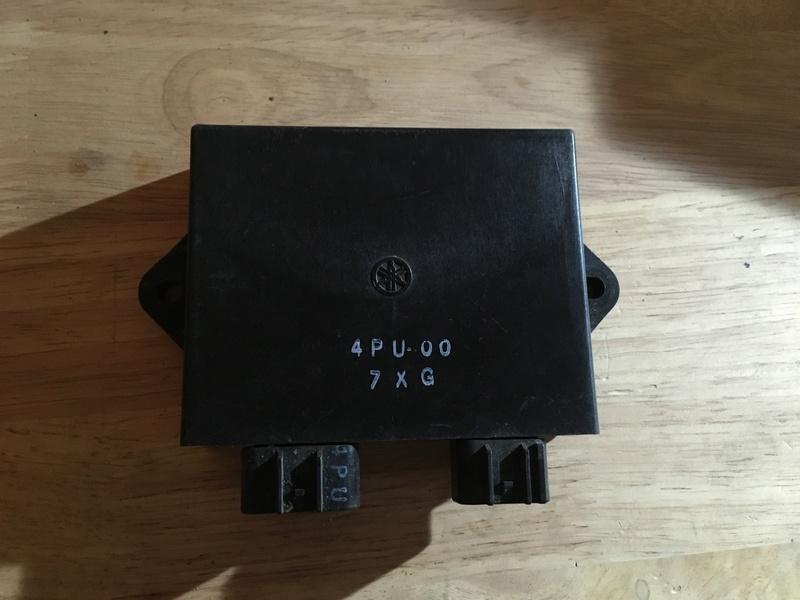 Electronique 1200 Sp à donner Img_4615
