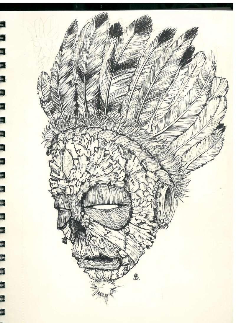 Galerie de freak - Page 2 Akuaku11