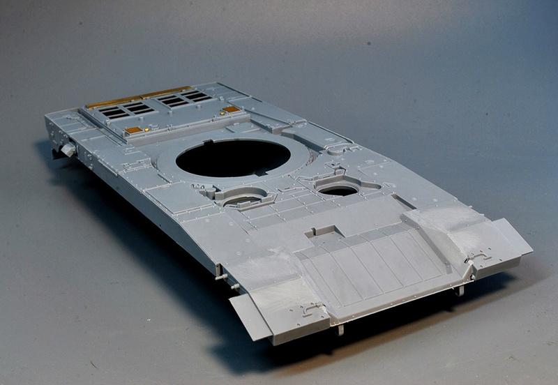 Т-14 Армата Dsc_0112
