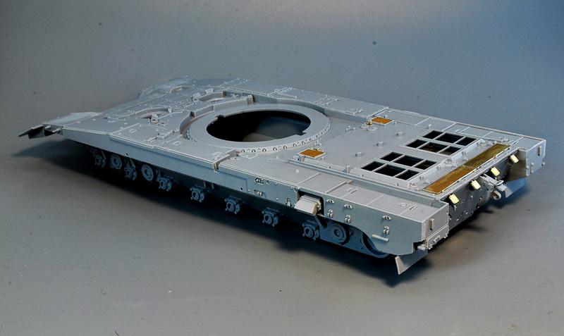 Т-14 Армата Dsc_0114