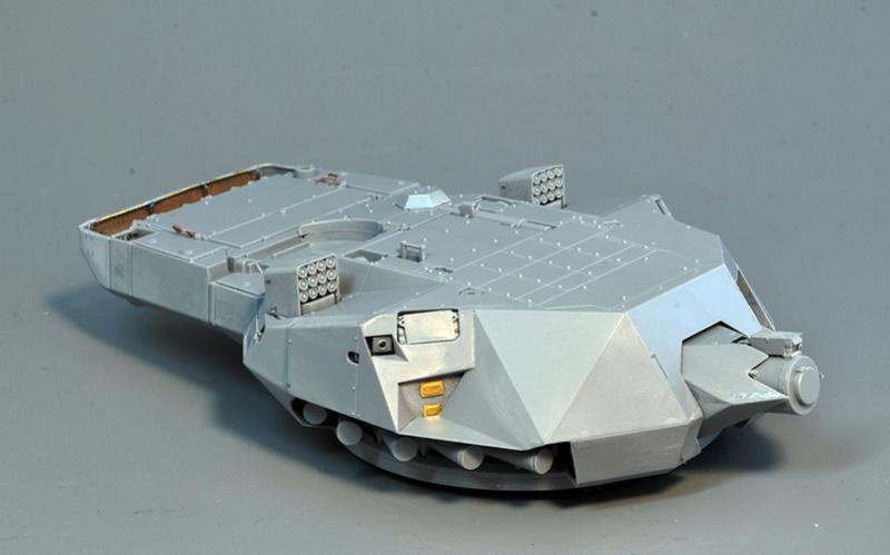 Т-14 Армата Dsc_0116