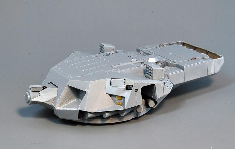 Т-14 Армата Dsc_0117