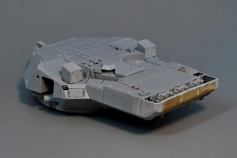 Т-14 Армата Dsc_0118