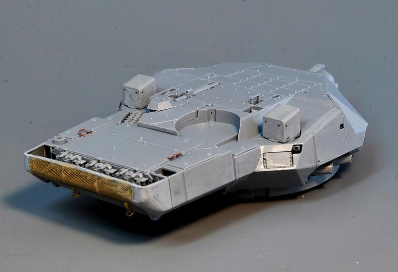 Т-14 Армата Dsc_0119