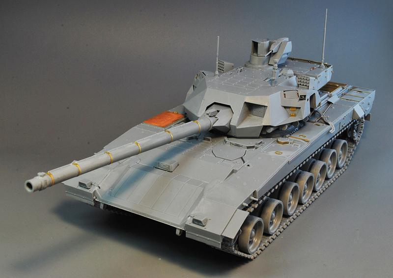 Т-14 Армата Dsc_0120
