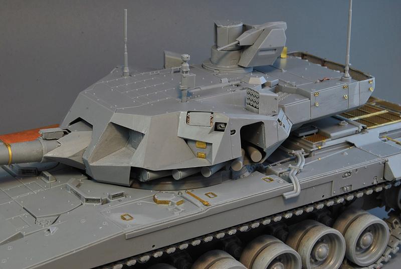 Т-14 Армата Dsc_0121
