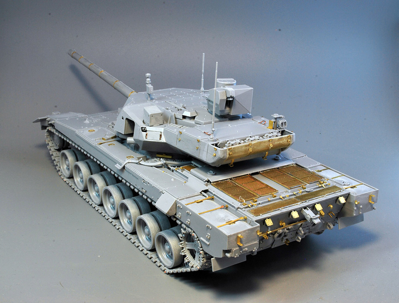 Т-14 Армата Dsc_0122