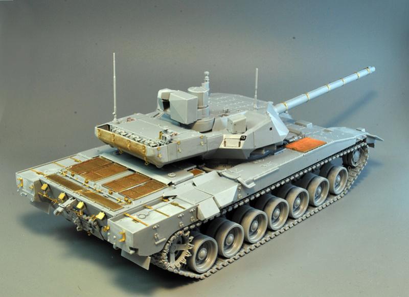 Т-14 Армата Dsc_0123