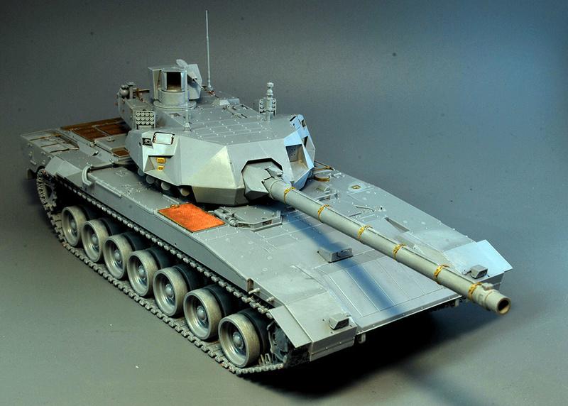 Т-14 Армата Dsc_0124