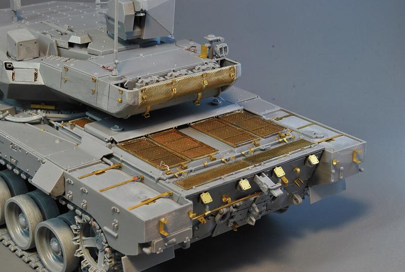 Т-14 Армата Dsc_0125