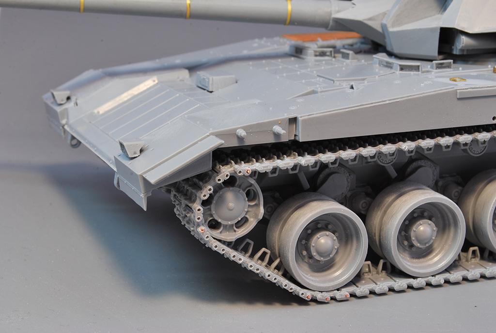 Т-14 Армата Dsc_0126