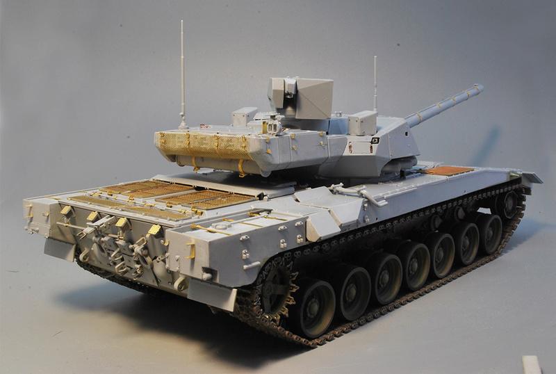 Т-14 Армата Dsc_0133