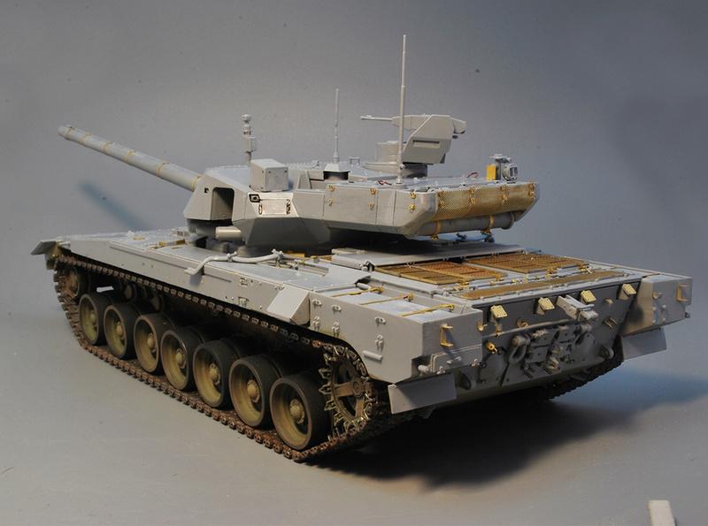 Т-14 Армата Dsc_0134