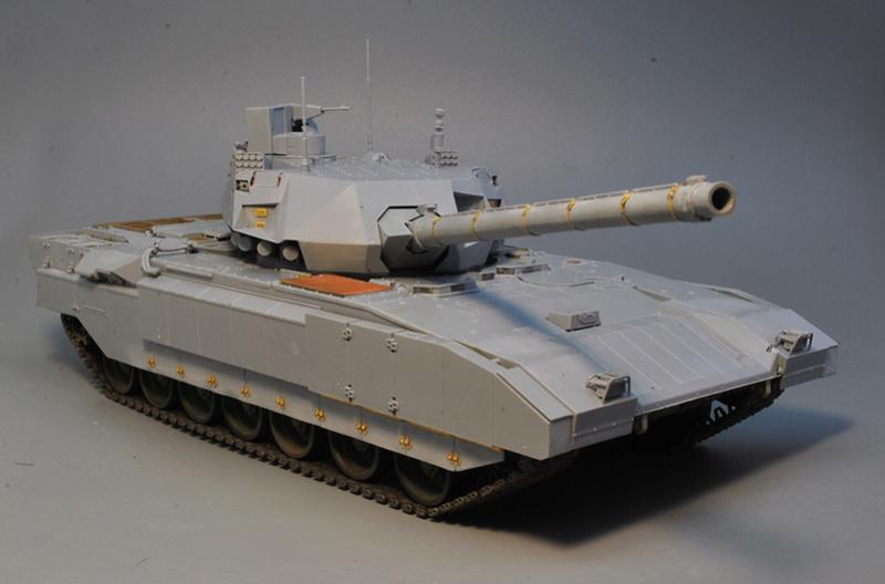Т-14 Армата Dsc_0135