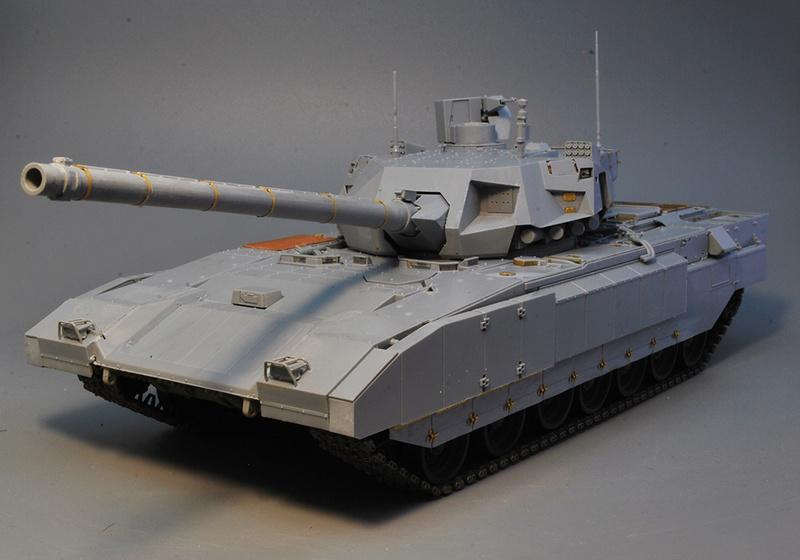 Т-14 Армата Dsc_0136