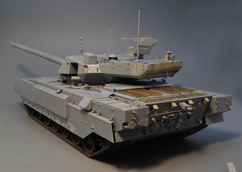 Т-14 Армата Dsc_0137