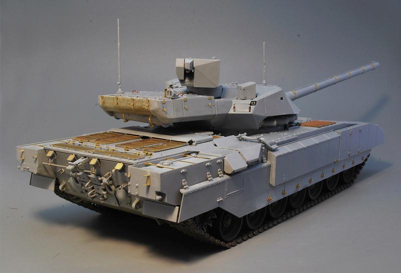 Т-14 Армата Dsc_0138