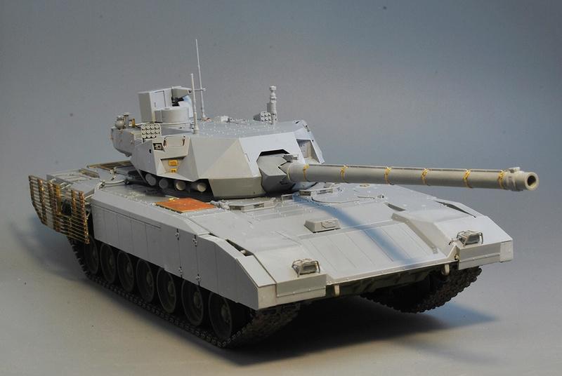 Т-14 Армата Dsc_0139