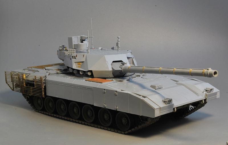 Т-14 Армата Dsc_0140