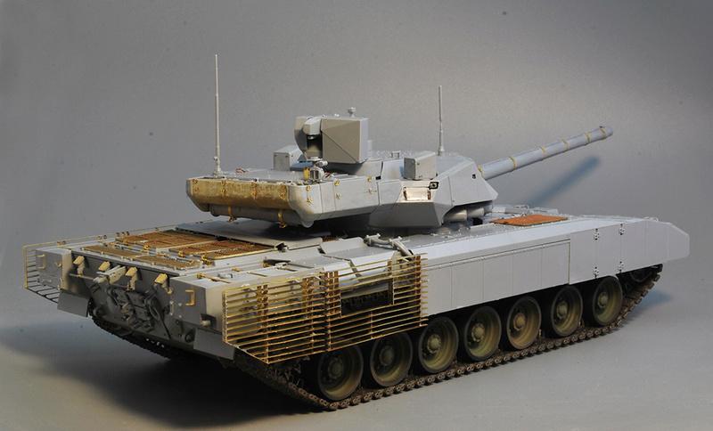 Т-14 Армата Dsc_0141