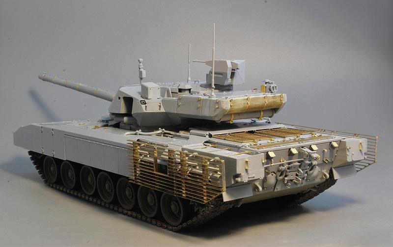 Т-14 Армата Dsc_0142
