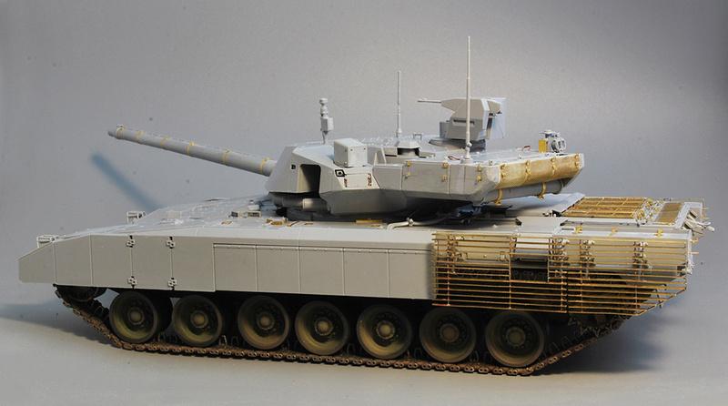 Т-14 Армата Dsc_0143
