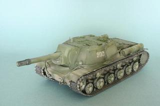 """ГОЛОСОВАНИЕ """"Буксируемая,стационарная и самоходная артиллерия ВОВ"""" Img_9810"""