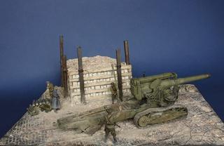 """ГОЛОСОВАНИЕ """"Буксируемая,стационарная и самоходная артиллерия ВОВ"""" Mg_55810"""