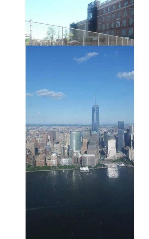 George Washington eYearbook Step0058