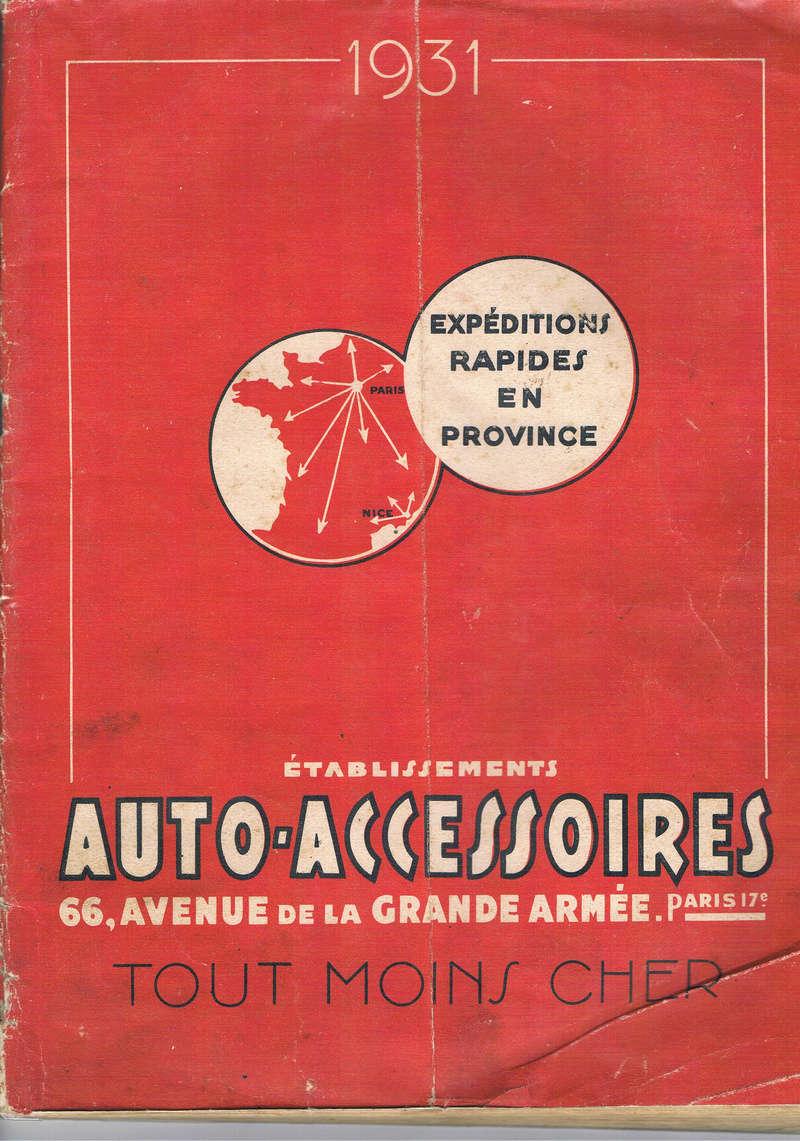 cric - cric pour 5 hp Ccf19014