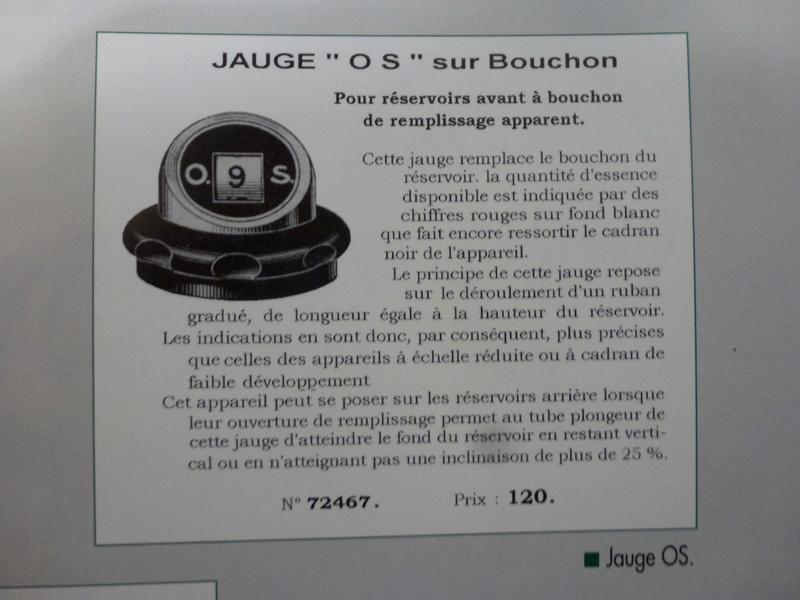 jauges a essence - Page 5 P1070517