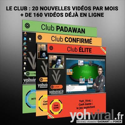 YohViral.fr Partenariat Unname11