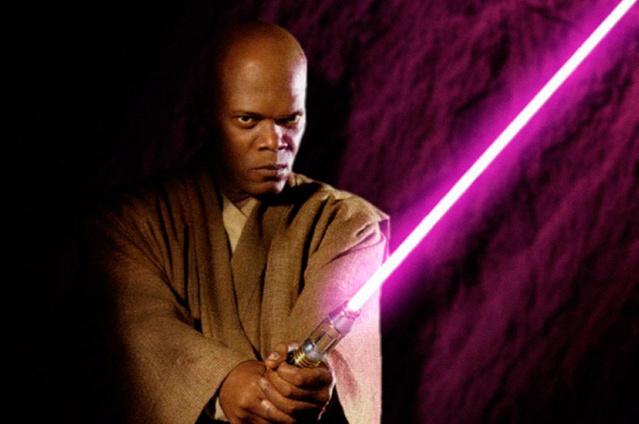 Jedi Master Mace Windu 2015st12