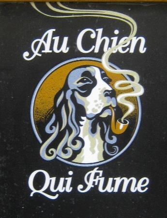 Poils et pipes (et compagnie...) Au-chi10