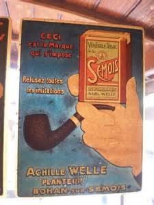 Les publicités anciennes Pub_se10
